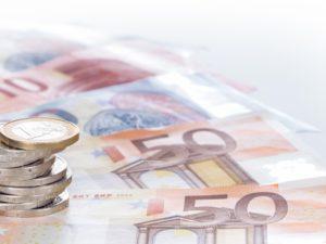 Loonkostenvoordelen voor werkgevers