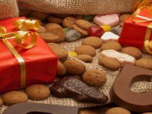 Diensten Sinterklaas 6% BTW
