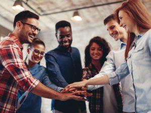Loonbelasting in 2019: onderscheid tussen inwoners en niet-inwoners