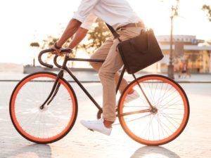 Nieuwe fietsenregeling vanaf 2020