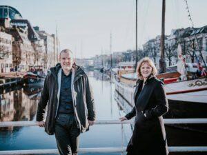 Bedrijfsadvies Noord Nederland en AHEAD Adviseurs bundelen krachten