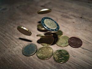 Het minimumloon stijgt met 1,6 procent per 1 juli 2020