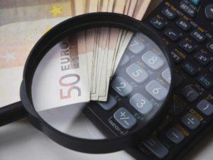 Gebruikelijk loon voor dga stijgt naar € 46.000