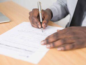Voorbereidingen aanvraag NOW (De Tijdelijke noodmaatregel overbrugging voor werkbehoud)