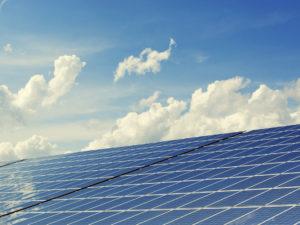 Staatssecretaris Snel verandert aanvraagproces btw-teruggave zonnepanelen na besluit rechter