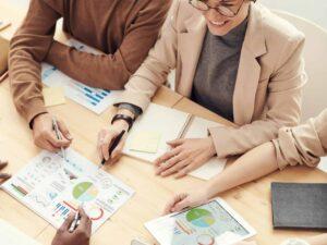 Aanvulling TOGS-regeling: meer groepen ondernemers een eenmalige tegemoetkoming van 4.000 euro